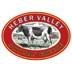 Heber Valley Artisan Cheese