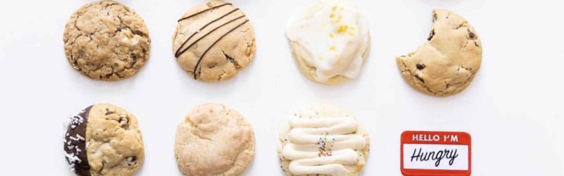 Suss Cookie Co