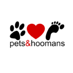 Pets and Hoomans