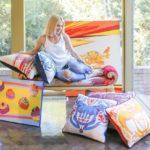 Elizabeth Carrington Art and Design