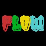 Flow Apparel
