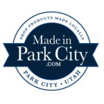 Made in Park City Gifts