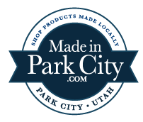 Made in Park City