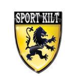 Sport Kilt