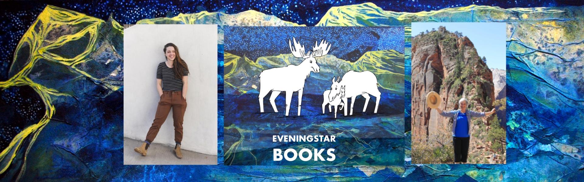 Evening Star Books
